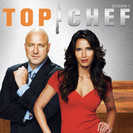 Top Chef: The Raw and the Cooked
