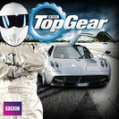 Top Gear: Episode 1