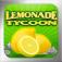 Lemonade Tycoon (AppStore Link)
