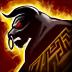 Theseus HD (AppStore Link)