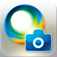 PlayMemories Online:思い出写真を無制限アップロード・整理・共有